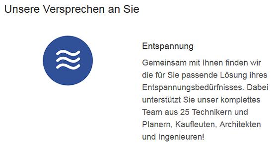 Swim-Spa Schwimmbäder für 67483 Edesheim, Edenkoben, Rhodt (Rietburg), Roschbach, Hainfeld, Großfischlingen, Walsheim oder Knöringen, Venningen, Weyher (Pfalz)