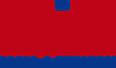 whirlpool-info Logo