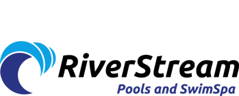 RiverStream für 76889 Barbelroth